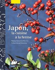 couverture livre cat_1380286262_1