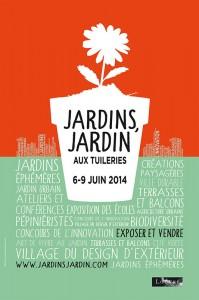 JJ_VISUEL_Sans-tarifs-2014JARDINS JARDIN