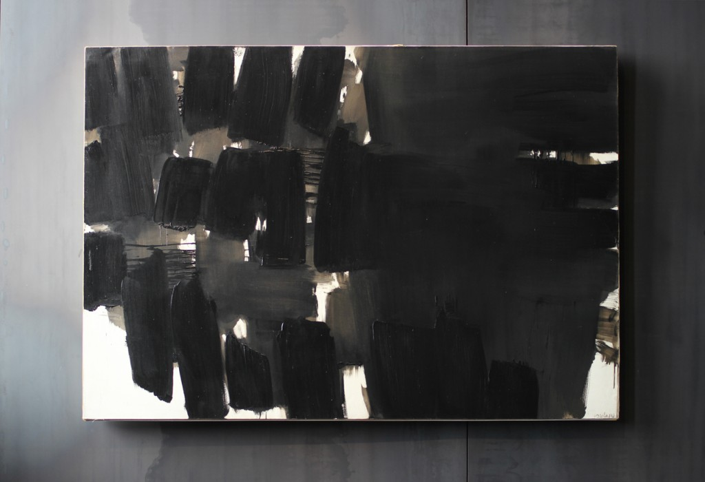18_5_IMG_2738rkdrall Pierre Soulages