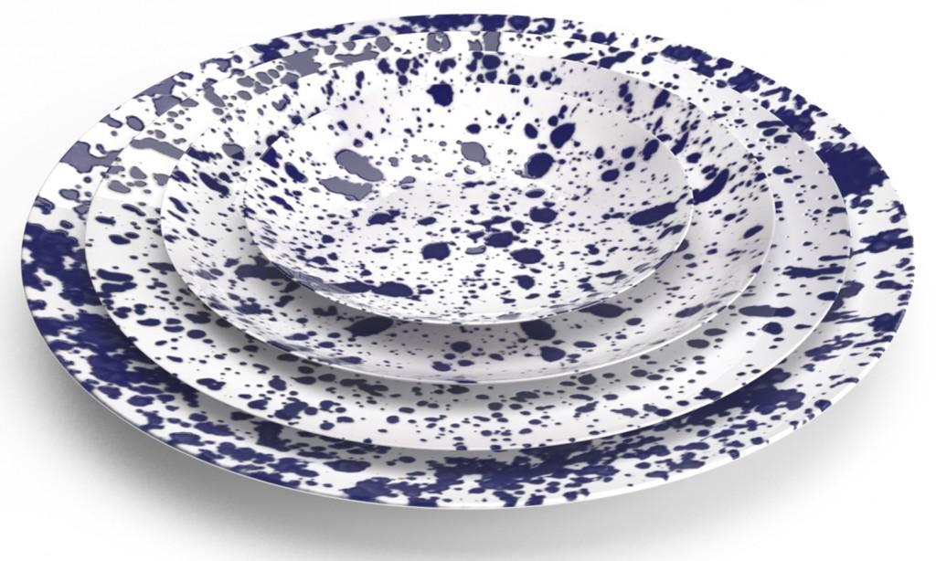 non-sans-raison-porcelaine-limoges-assiette-magma-empile-copie