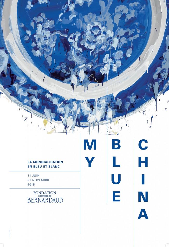 Bleu-blanc_173 x 117_EXE.indd