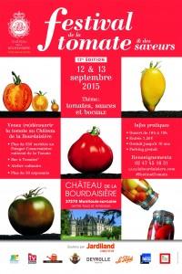 Affiche tomates 2015 BD
