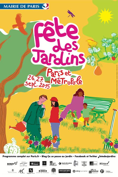 Fête des Jardins 2015_texte principal