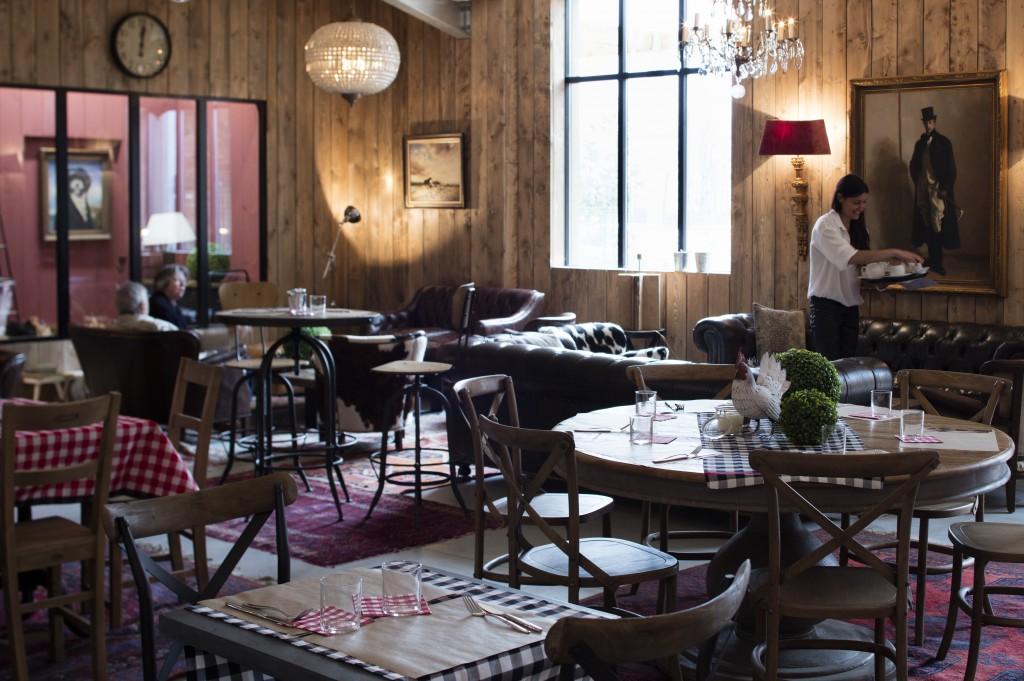Cafe de Gally Feucherolles_22_HD