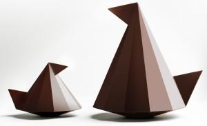 Manufacture de Chocolat Alain Ducasse-La Cocotte de la Manufacture (c) Pierre Monetta