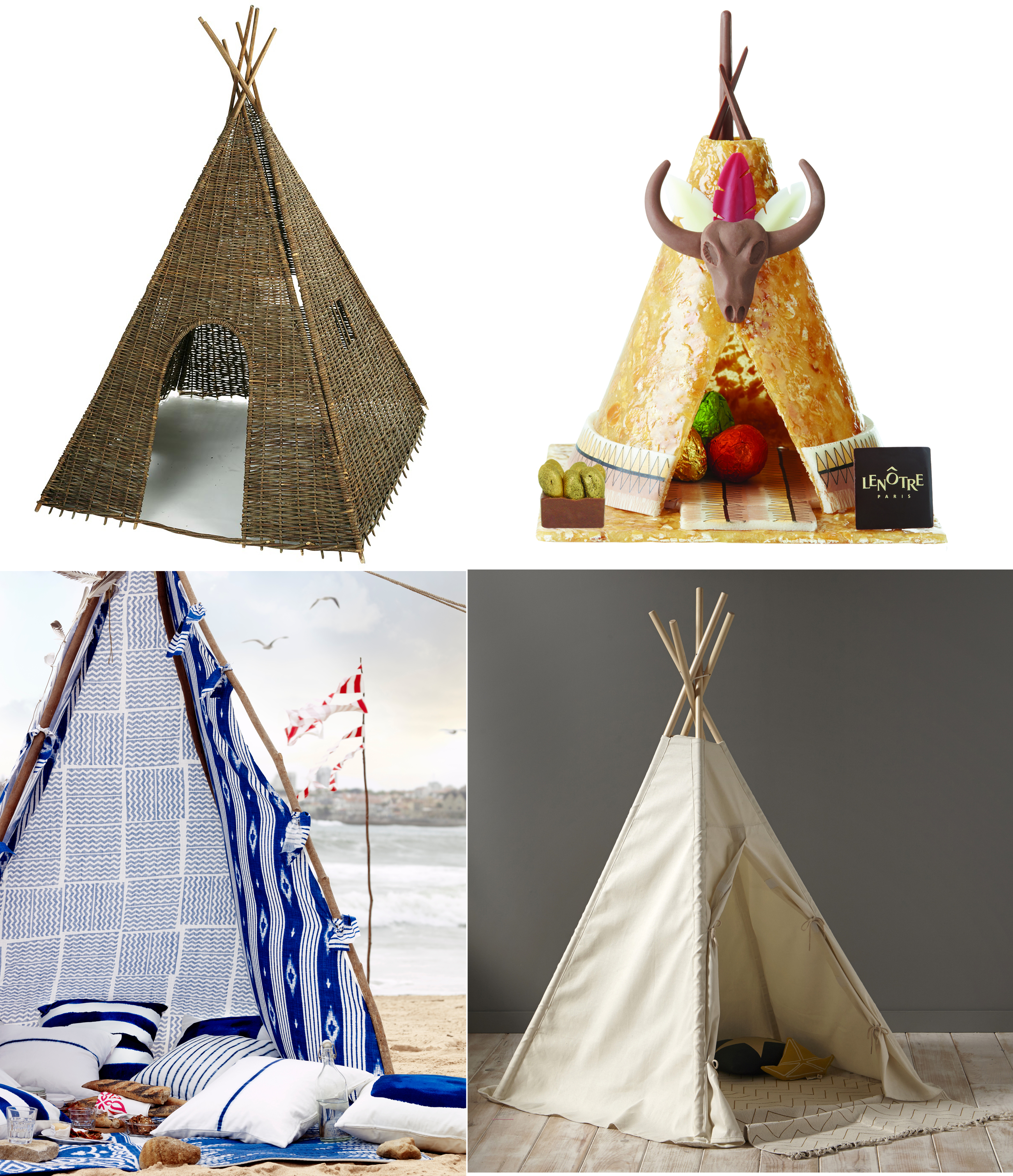 maisons du monde len tre ikea cyrillus maison tipis 359 degr s le blog 359 degr s le blog. Black Bedroom Furniture Sets. Home Design Ideas