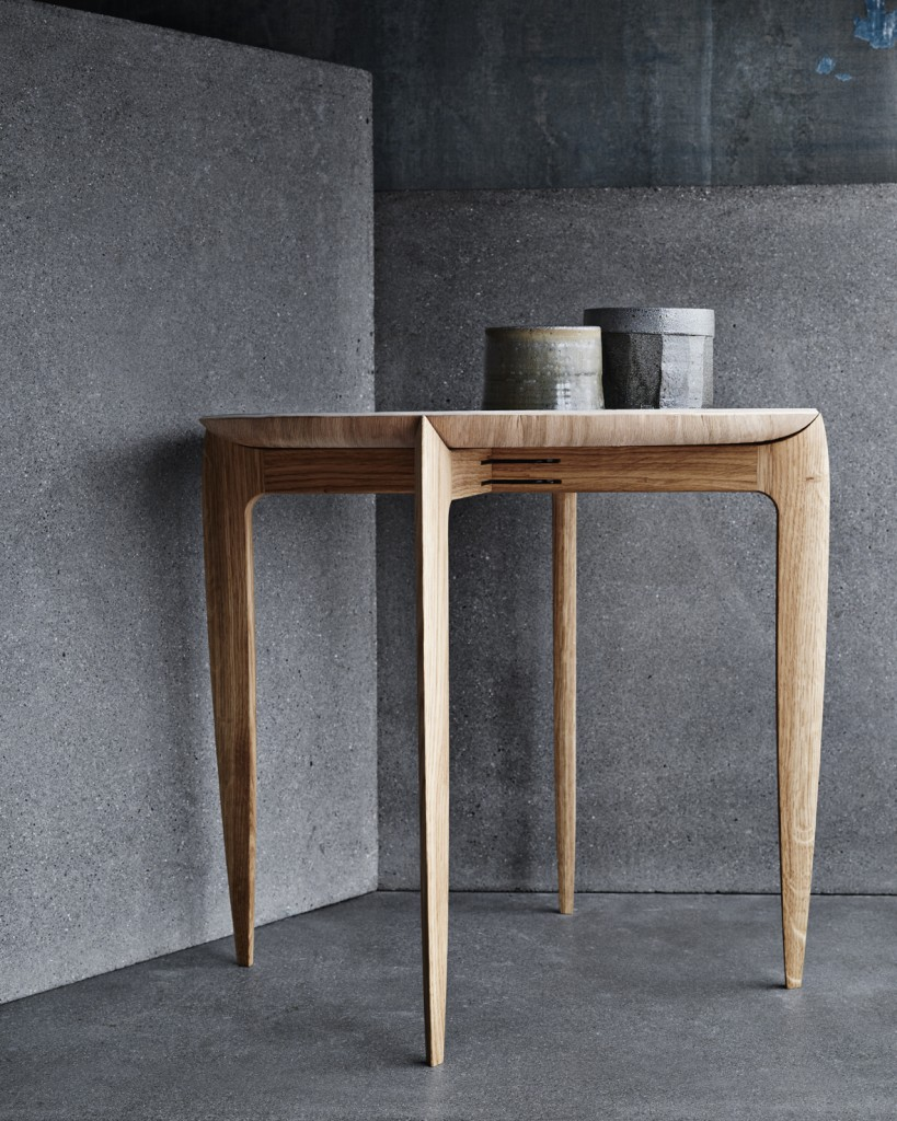 Fritz Hansen_Objects#201CB2