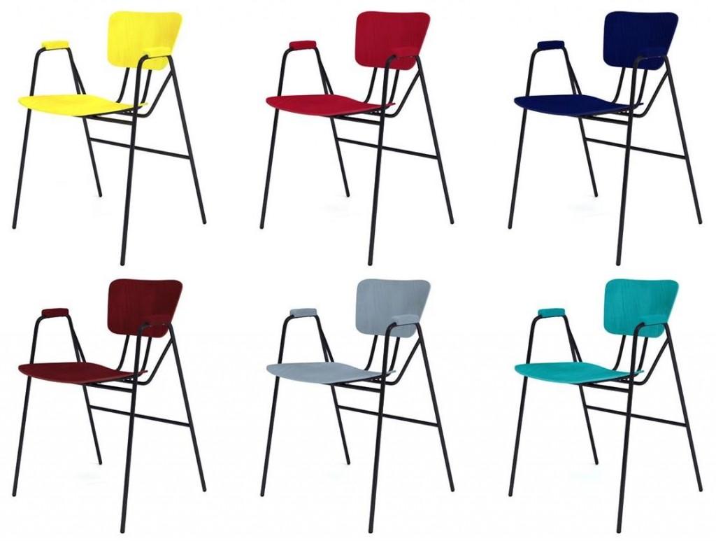 series_limitees_galerie_design_chaise_vinta.163656
