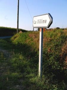 P1030215 LA VILLIME