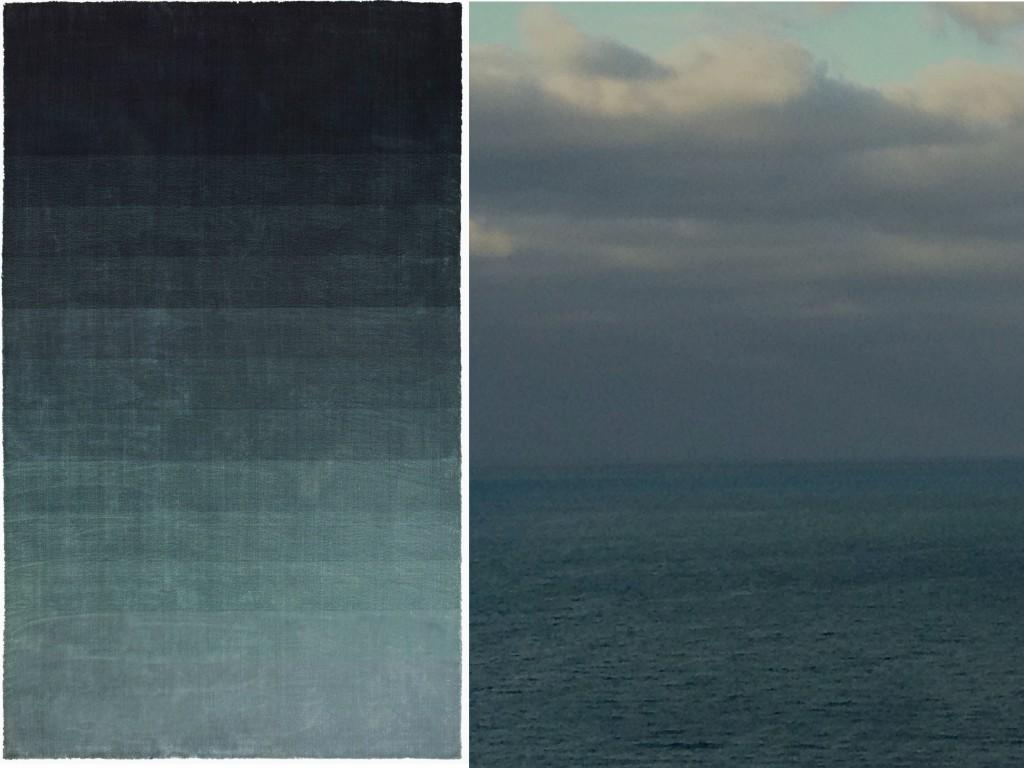 designersguild tapis mer bis