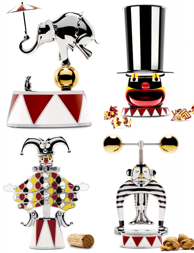 ALESSI 14sept_HD_candyman