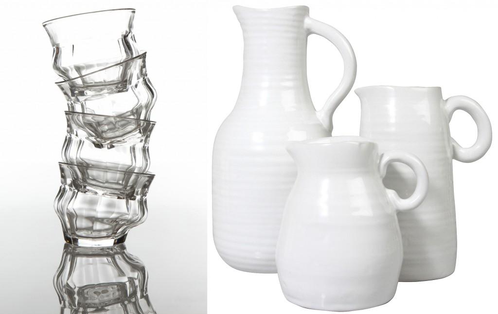 verres et carafes FLEUX TIPSY_TIPSY04_LORIS&LIVIA_XL-1