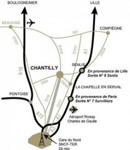 acces-chantilly-l283-h0