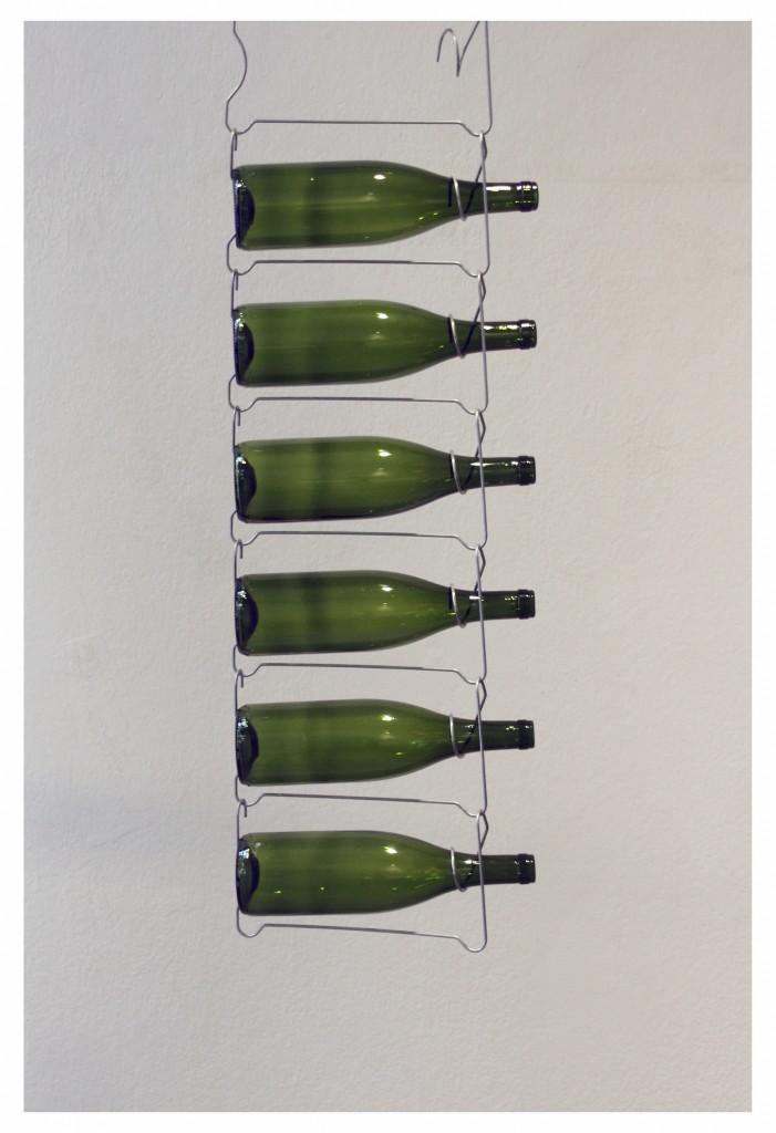 porte bouteilles 37