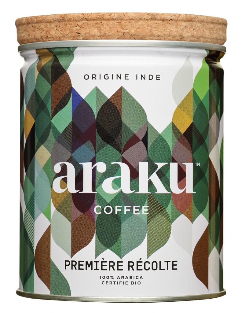 04_Coffee-box_Premiere-recolte 2