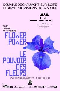 AfficheFestivalchaumont2017
