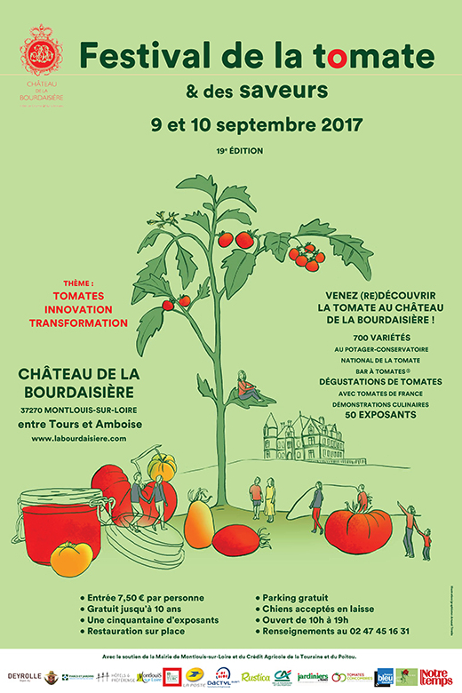 9 10 septembre tomate -1