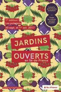 Jardins_ouverts_ile-de-france_septembre_2017_©Duofluo