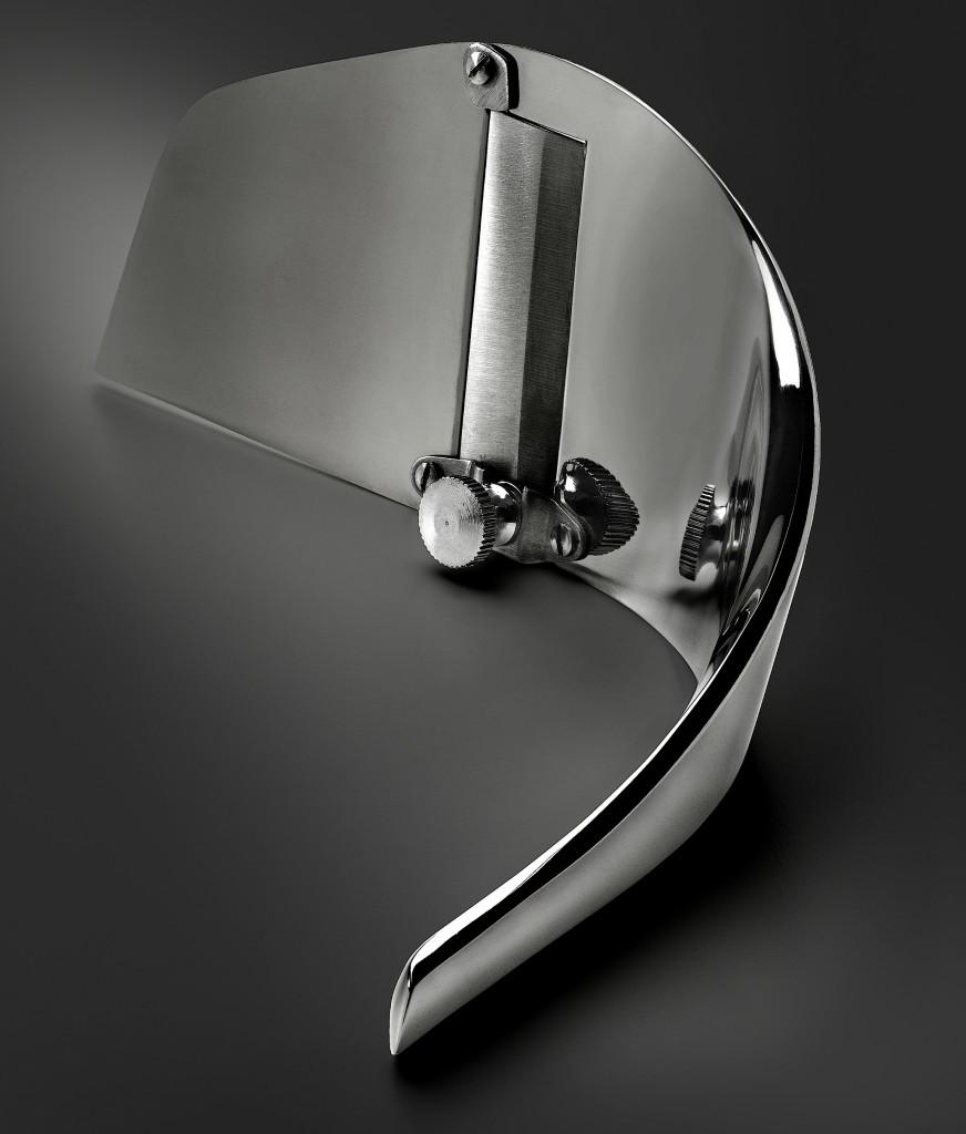 Alba mandoline ALESSI 2