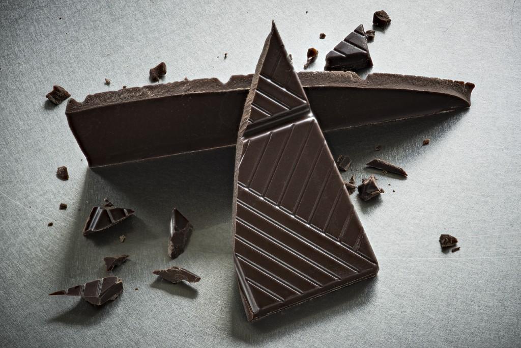 CHOCOLAT DEF