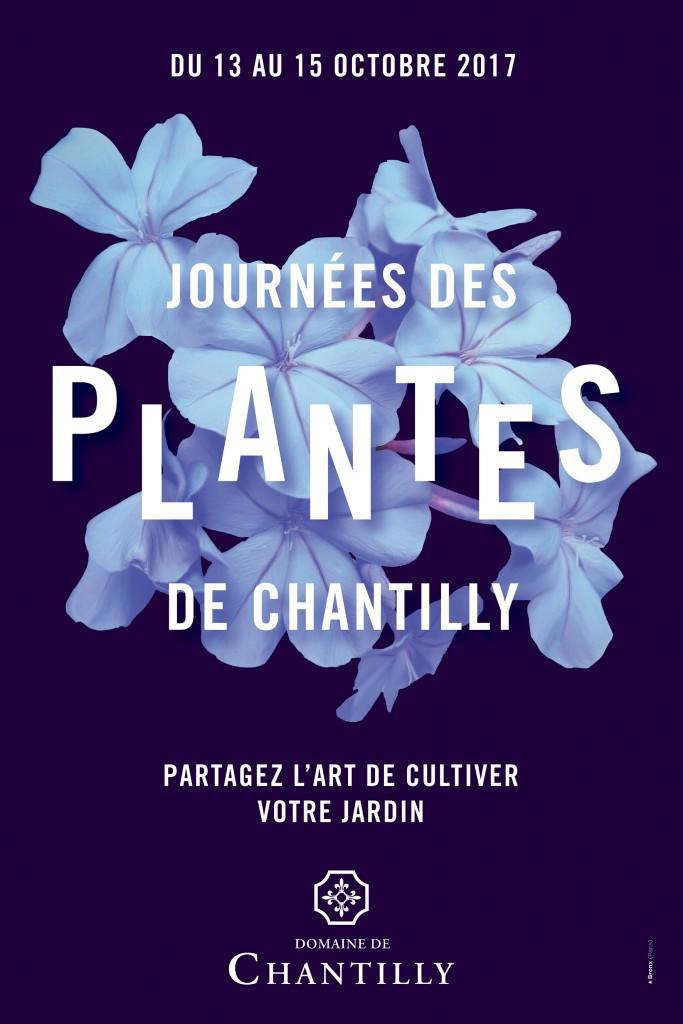 Chantilly AFFICHE_JDP