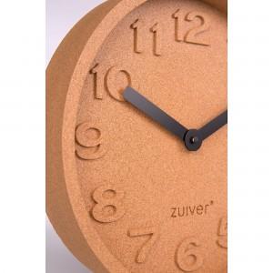 HorlogemuraleCork 3Suisses 2