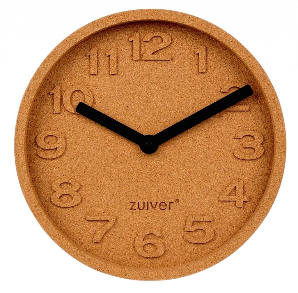 HorlogemuraleCork 3suisses