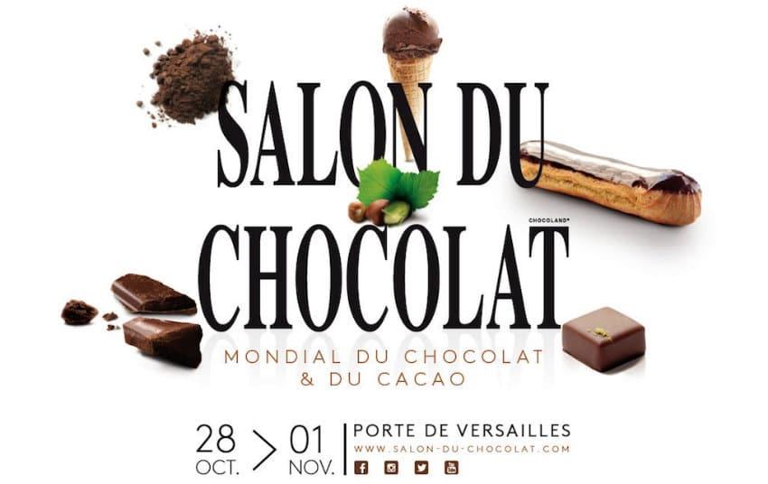 salon-du-chocolat2017