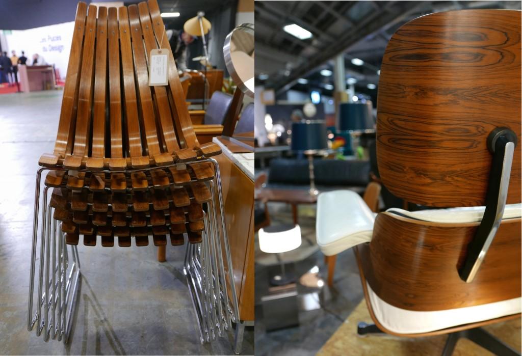 P1050344 bois chaisesfauteuil