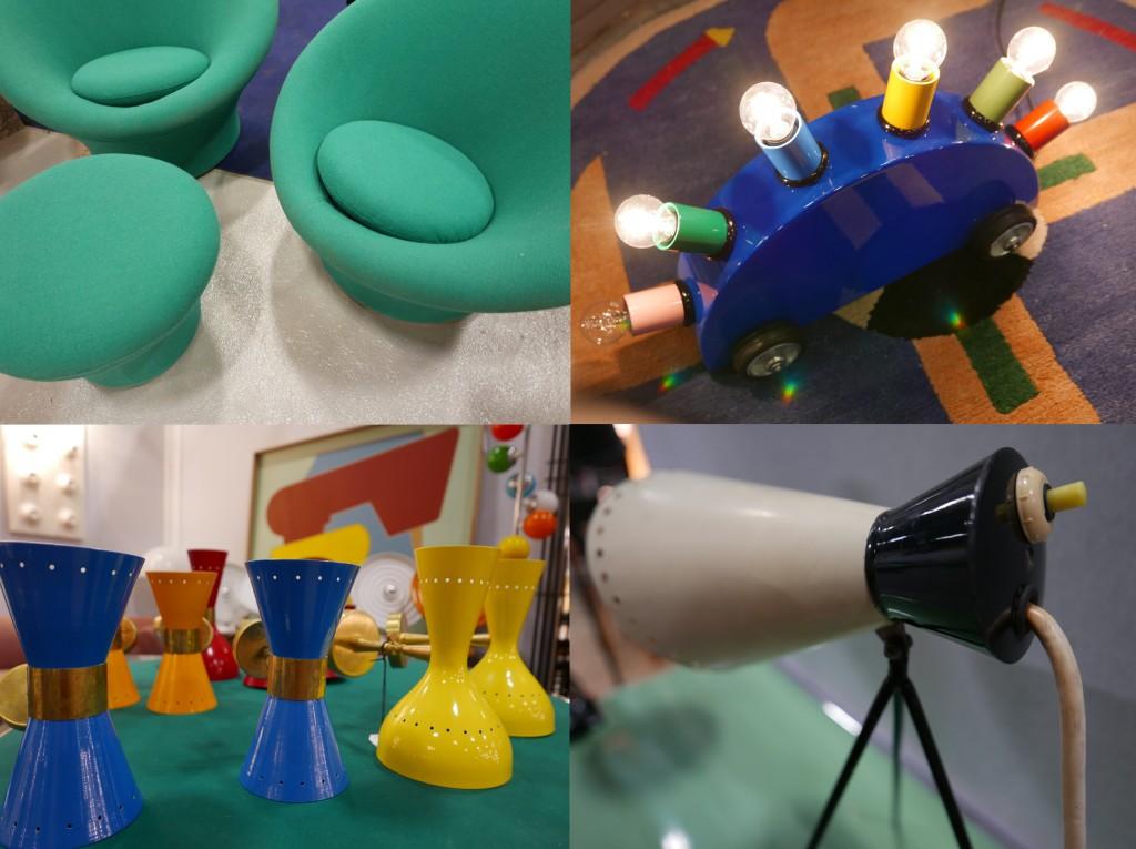 P1050375 quatre couleurs 2