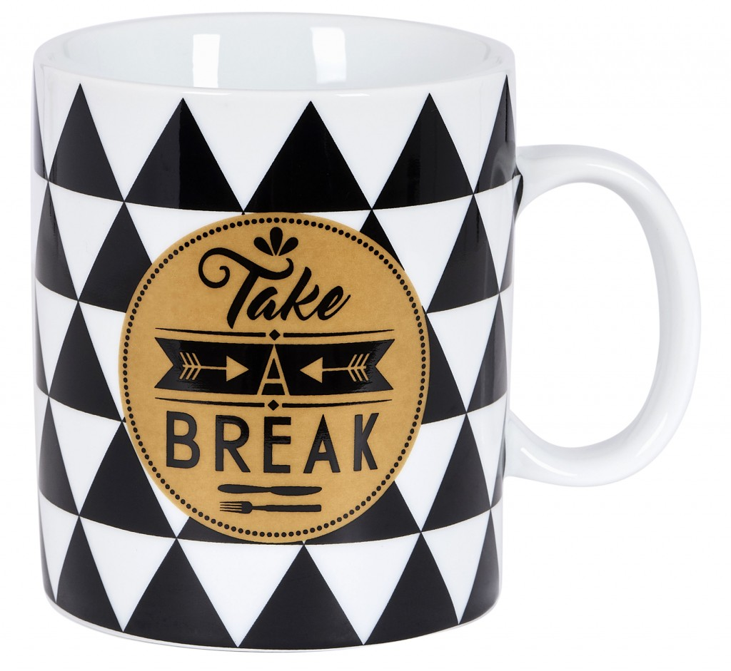 TAKE A BREAK LECLERC 14sept_HD_mug_-_let_it_snow_-_4