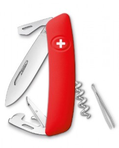 couteau-suisse-swiza-D03-rouge