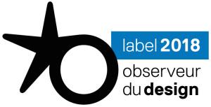 Observeur2018_label_complet_rvb