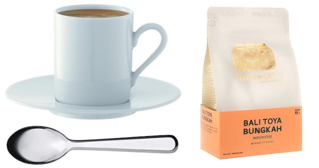 LSA ALESSI CAFE RVB