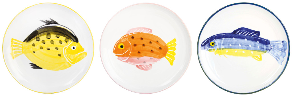 fleuxassietteanouk poissons