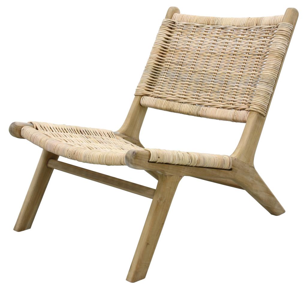 1 fleux_drp_fauteuil_
